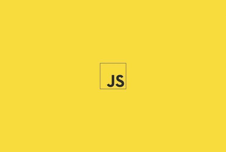 JavaScript Local Storage ve Session Storage Kullanımı
